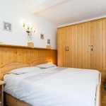 B&B Caldara Cortina: camere triple